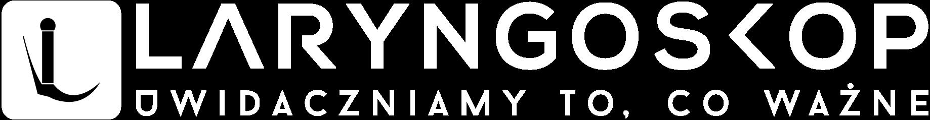 Laryngoskop.eu